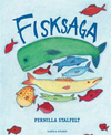 Image of Fisksaga